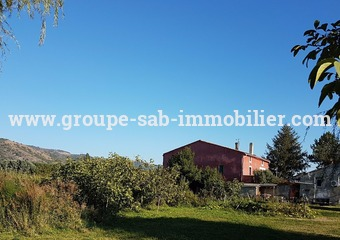 Sale House 6 rooms 240m² Livron-sur-Drôme (26250) - photo