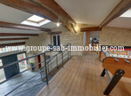 Vente Maison 7 pièces 230m² Étoile-sur-Rhône (26800) - Photo 14