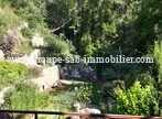 Sale House 9 rooms 178m² VALLEE DE LA DORNE - Photo 31