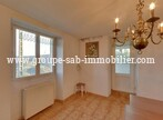 Sale House 5 rooms 85m² Saint-Étienne-de-Serre (07190) - Photo 3