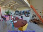 Vente Appartement 1 pièce 55m² La Voulte-sur-Rhône (07800) - Photo 4
