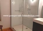 Sale House 11 rooms 270m² Puy Saint martin - Photo 11