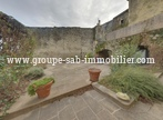 Sale House 529m² Baix (07210) - Photo 12