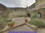 Vente Maison 529m² Baix (07210) - Photo 17