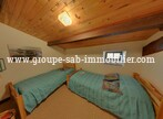 Sale House 5 rooms 80m² Toulaud (07130) - Photo 10