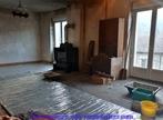Vente Maison 10 pièces 200m² Les Ollières-sur-Eyrieux (07360) - Photo 2