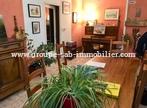 Sale House 6 rooms 164m² Saint-Georges-les-Bains (07800) - Photo 16