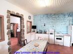 Sale House 5 rooms 135m² Les Vans (07140) - Photo 4