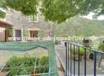 Sale House 10 rooms 220m² Les Ollières-sur-Eyrieux (07360) - Photo 10