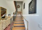 Sale House 14 rooms 340m² Saint-Marcel-lès-Valence (26320) - Photo 9