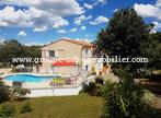 Vente Maison 8 pièces 170m² Saint-Martin-de-Valgalgues (30520) - Photo 40