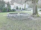 Vente Maison 20 pièces 380m² Guilherand-Granges (07500) - Photo 35