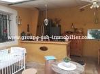 Sale House 6 rooms 130m² Le Pouzin (07250) - Photo 8