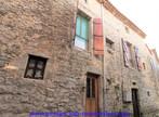 Sale House 5 rooms 135m² Les Vans (07140) - Photo 2