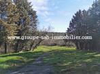Sale House 5 rooms 98m² Saint-Paul-le-Jeune (07460) - Photo 16