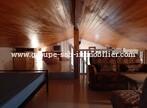 Sale House 4 rooms 80m² VALLEE DE L'EYRIEUX - Photo 14