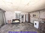 Sale House 7 rooms 147m² Alès (30100) - Photo 31