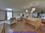 Sale House 6 rooms 130m² Boffres (07440) - Photo 5