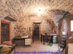 Sale House 5 rooms 135m² Les Vans (07140) - Photo 14
