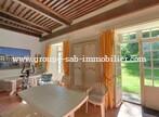 Sale House 12 rooms 369m² Vallée de la Glueyre - Photo 4