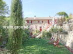 Sale House 9 rooms 178m² VALLEE DE LA DORNE - Photo 34
