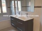 Renting House 6 rooms 120m² Montoison (26800) - Photo 3