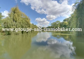 Sale Building 20 rooms 510m² SUD DE VIENNE - Photo 1