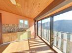 Vente Maison 7 pièces 110m² Les Ollières-sur-Eyrieux (07360) - Photo 18