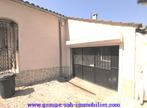 Vente Maison 5 pièces 127m² Gagnières (30160) - Photo 31