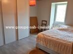 Sale House 5 rooms 115m² Les Ollières-sur-Eyrieux (07360) - Photo 10