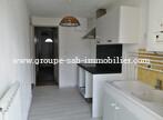 Renting House 4 rooms 76m² La Voulte-sur-Rhône (07800) - Photo 9