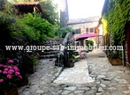 Vente Maison 1 500m² Rochessauve (07210) - Photo 14
