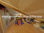 Sale House 9 rooms 195m² Toulaud (07130) - Photo 18