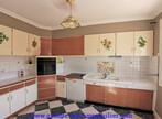 Sale House 7 rooms 147m² Alès (30100) - Photo 8