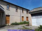 Vente Maison 6 pièces 180m² Saint-Laurent-du-Pape (07800) - Photo 17