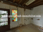 Sale House 4 rooms 80m² Montélimar (26200) - Photo 15