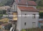 Sale House 6 rooms 125m² Saint-Sauveur-de-Montagut (07190) - Photo 16