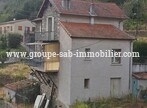 Sale House 6 rooms 125m² Saint-Sauveur-de-Montagut (07190) - Photo 16