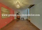 Sale House 9 rooms 250m² Marsanne - Photo 10