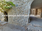Sale House 6 rooms 130m² Saint-Fortunat-sur-Eyrieux (07360) - Photo 4