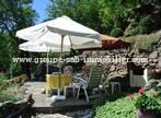 Sale House 4 rooms 95m² SAINT-PIERREVILLE - Photo 11
