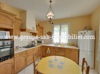 Sale House 8 rooms 207m² Le Cheylard (07160) - Photo 3