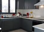 Vente Maison 9 pièces 170m² Le Cheylard (07160) - Photo 29
