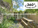 Sale House 9 rooms 198m² Chomérac (07210) - Photo 2
