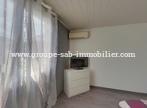 Sale House 4 rooms 109m² Le Pouzin (07250) - Photo 8