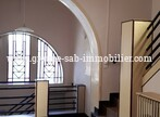 Sale House 7 rooms 169m² Saint-Martin-de-Valamas (07310) - Photo 16