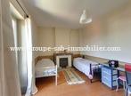 Sale House 14 rooms 340m² Saint-Marcel-lès-Valence (26320) - Photo 10