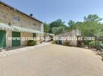 Sale House 8 rooms 204m² Saint-Péray (07130) - Photo 18