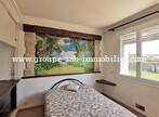 Sale House 7 rooms 147m² Alès (30100) - Photo 11