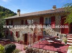 Sale House 9 rooms 178m² VALLEE DE LA DORNE - Photo 33